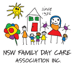 NSW-Family-Day-Care-Association-Image.png