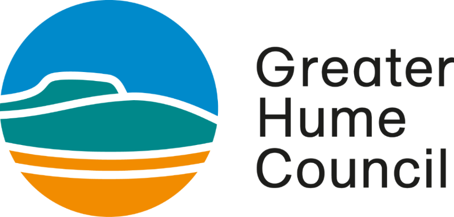 Greater Hume Council Logo.png